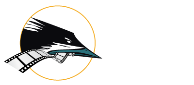 Mad Bird Film Mobile Retina Logo