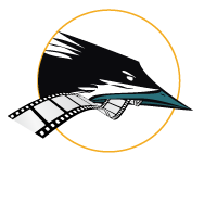 Mad Bird Film Logo